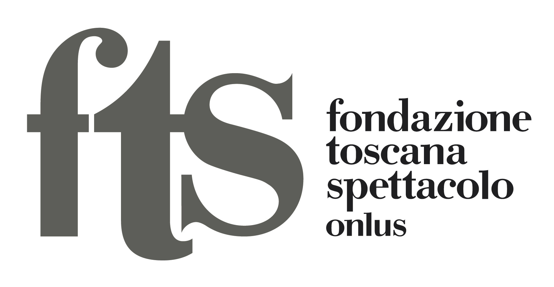 Fts logo nuovo